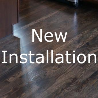 Select Wood Floors