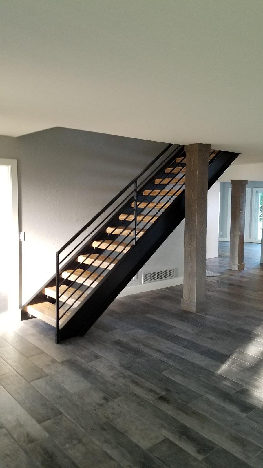 Top 28 Select Wood Floors Photo Gallery Select Wood