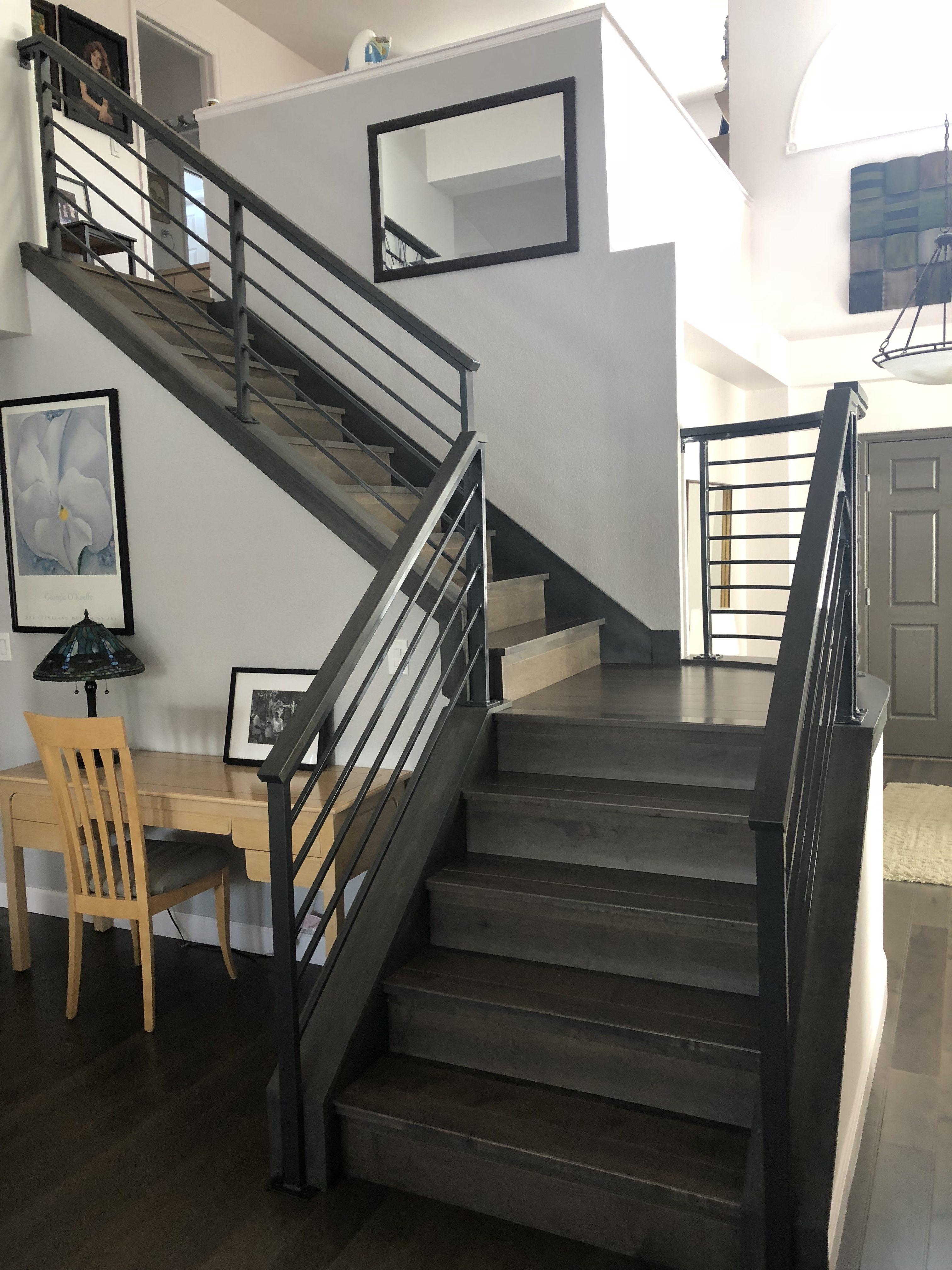 Select Wood Floors - Select Wood Floors